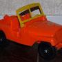 Jeep, ca 30 cm
