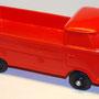 VW pickup, ca 16,5 cm