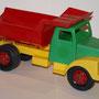 Scania lastbil, ca 49 cm