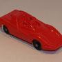 Alfa Romeo P33 Pininfarina