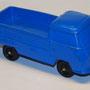 VW pickup, ca 15 cm