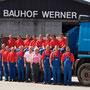 Bauhof Werner, Fotograf Ulm
