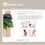 Skin|Estetic - Webdesign, Logodesign, Printdesign - www.skin-estetic.com