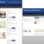flintholm.com (Webdesign, Onlineshop Erstellung)