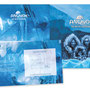 ANGIYOK - Berliner Eiswelten GmbH | Printartikel