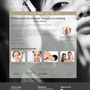 Cosmetic4Beauty | Webdesign, Printdesign - www.cosmetic4beauty.ch