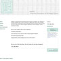 Legal EZ (Logoentwicklung, Webdesign) - www.legalez.biz