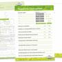 EMS WERK - Print (Anmeldebögen, Briefpapier, Trainingskarten, etc.)
