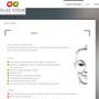 Webdesign - www.silkestoehr.de