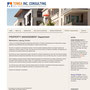 TOMEA, INC. | Webdesign, Logodesign - www.tomea-consulting.com