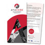 anacode - Flyer (www.anacode.de)