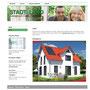 STADT LAND Immobilien Service (Webdesign)