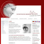 Institut für Ästhetische Medizin Breisach (Webdesign & Logodesign) - www.institut-aesthetische-medizin.de