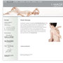 IMAGE COSMETIC (Webdesign, Printdesign) www.imagecosmetic.de