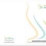 Dr. med. Mahdi-Joest | Printprodukte (Kundenmappe)