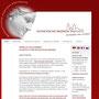 Institut für Ästhetische Medizin Breisach (Webdesign & Logodesign) / Website in 4 Sprachen - www.institut-aesthetische-medizin.de