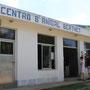 ESPACE RENCONTRE ANIBAL BERTHET COLON