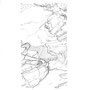 090414 - 2014 - Bleistift - 30 cm x 21 cm