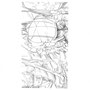 130614 - 2014 - Bleistift - 30 cm x 21 cm