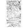 051211 - 2011 - Tusche - 30 cm x 21 cm