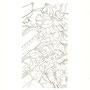 210912 - 2012 - Bleistift - 30 cm x 21 cm