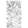 080113 - 2013 - Tusche - 30 cm x 21 cm