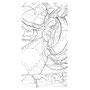 280314 - 2014 - Bleistift - 30 cm x 21 cm
