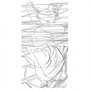 260614 II - 2014 - Bleistift - 30 cm x 21 cm