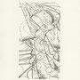 291014 - 2014 - Bleistift - 30 cm x 21 cm