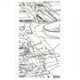 230911 - 2011 - Tusche - 30 cm x 21 cm