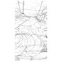 090414 II - 2014 - Bleistift - 30 cm x 21 cm