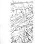 150514 - 2014 - Bleistift - 30 cm x 21 cm