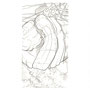 081112 - 2012 - Bleistift - 30 cm x 21 cm