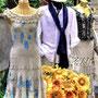 troche swiata mody z Positano