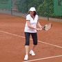 DE 40 Clubmeisterin Lissi Breilmann