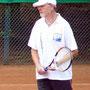 HD 60 Clubmeister Hans-Willi Grusemann