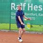HE 40 Ralf Schemmer