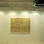 2013 展示風景  表参道画廊