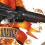TK1372_Mission-Orange _ Kosept
