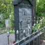 Захоронение Карум. Квартал 65-66