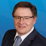 Treffen mit Staatssekretär Gerhard Eck