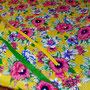 Muster  29 -für 2 Röcke verfügbar