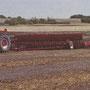 IHC 4186 Großtraktor mit Allradlenkung (Quelle: Hersteller)