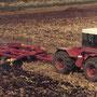 IHC 4786 Großtraktor mit Knicklenkung (Quelle: Hersteller)