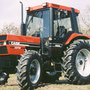 Case IH 885 XL Version 2(Quelle: Case IH)