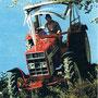 IHC 654 AS Allradtraktor  (Quelle: Hersteller)