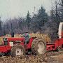 IHC 784 Allradtraktor (Quelle: Hersteller)