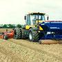 JCB Fastrac 185-65 (Quelle: Classic Tractor Magazine)