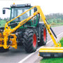 Fendt Xylon 522 (Quelle: Classic Tractor Magazine)