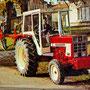 IHC 844 Traktor mit Kabine (Quelle: Hersteller)